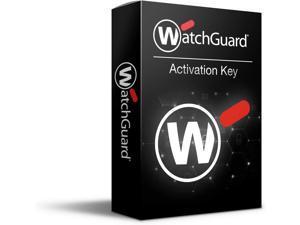 WatchGuard Firebox T20-W Premium 4hr Replacement 1-yr (WGT21801)