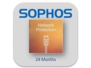 12 Month XF8B1CSEA // XF8B2CSEA // XF8B3CSEA Sophos Sophos XG 86 /& XG 86w FullGuard with Enhanced Support