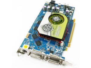 BFG Geforce 7950GT 256MB Pcie