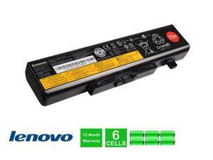 Lenovo Thinkpad E530, E530c, E531, E535, E540, E545 laptop battery - 6 Cell Original Lenovo battery 0A36311 0B58693 75+ 0B58693 045N1043 045N1045 045N1055