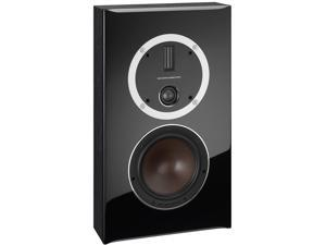 get martinlogan amazing shop black with this compact wall shopping deal motion speaker on bookshelf each piano mount