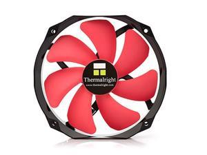 """TY-149 : The PWM fan, provides simple and easy adjustment of fan speed with the latest ETC IC . Seven Silent Torpedo Blades - """"submerges"""", gives most quiet and efficient airflow"""