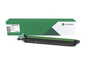 Lexmark 76C0PV0 Color Photoconductor Unit for CS92x CX92x Toner