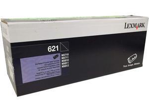 Lexmark 62D1000 Return Program Toner