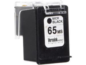 HP 45 51645A Black Ink Cartridge CompAndSave Replacement for HP DeskJet 882C Printer Inkjet Cartridge
