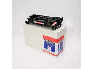 MicroMICR THN-58A MICR Toner Cartridge for use in M404dn, M404dw, MFP M428fdn, MFP M428fdw