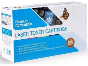Magenta On-Site Laser Compatible Drum Replacement for Oki-Okidata 43913802 C711 C711DN C710DTN C711N C710DN C711DTNUniversal Drum Works with: C710 C710N 44318502