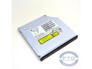 FMB-I Compatible with SU-208FB Replacement for Toshiba Optical Drives