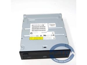 Dell SFF SATA Optical Drive DVD-ROM DYNV3 0YG8H RU370 R7J8C RU772 6F95X