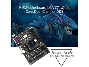 MX SPS-MB UMA HM87 BL W8 STD 803847-501//805008-501