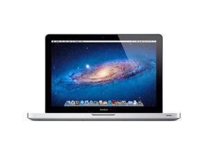 "Apple MacBook Pro Core Laptop i5 2.3GHz 4GB RAM 320GB HD 13"" MC700LL/A - 2011"