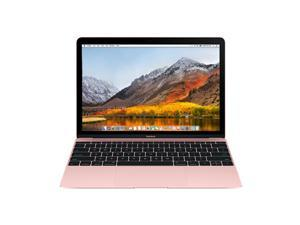 "Apple Macbook Laptop Core i5 1.3GHz 8GB RAM 512GB SSD 12"" MNYN2LL/A (2017)"