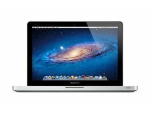Apple MacBook Pro Core i7 2.8GHz 4GB RAM 750GB HD 13 - MD314LL/A