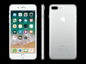 Apple iPhone 7 Plus 128GB Verizon GSM Unlocked Smartphone AT&T T-Mobile - Silver
