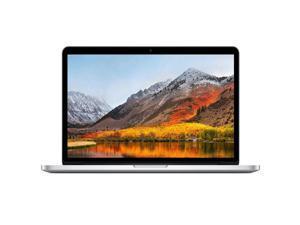 """Apple MacBook Pro Retina Core i5 2.4GHz 8GB RAM 128GB SSD 13"""" - MD212LL/A"""