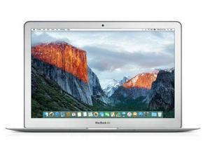 Apple MacBook Air Core i5 1.6GHz 8GB RAM 256GB SSD 13 - MMGG2LL/A