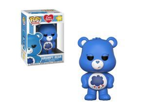 Funko,  Care Bears Grumpy Bear POP Vinyl