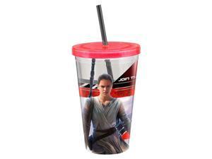 Star Wars Episode VII Acrylic Travel Mug by Vandor