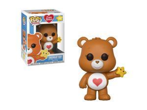 Funko,  Care Bears Tenderheart Be POP Vinyl
