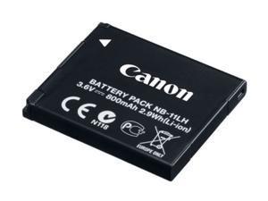 Canon NB-11LH Camera Battery
