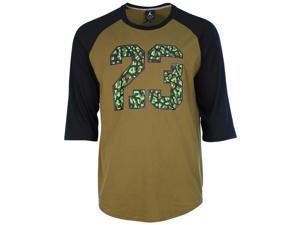 c3fe3192a002 Jordan Men s Casual Shirts - Newegg.com