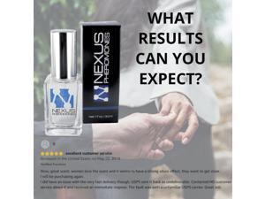 Nexus Mens Pheromone Product