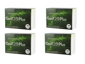 GenF20 Plus (4 Month Supply)
