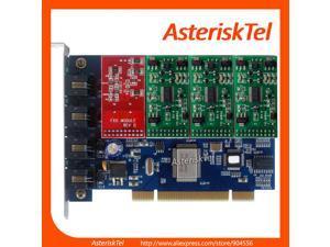Asterisk Store - Newegg com
