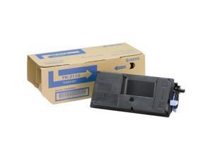 Kyocera 1T02MT0NL0 (TK-3110) Toner black, 15.5K pages