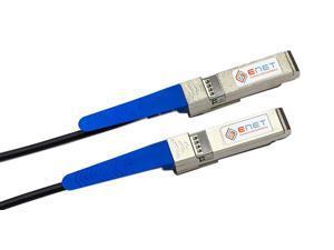 eNet Components SFP+, 1m