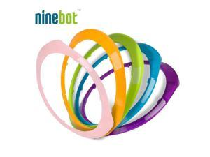 Pink Color Outer Shells for Ninebot One C C+ E E+