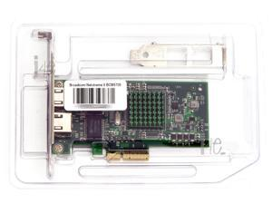 BROADCOM 5709 ESXI DRIVERS FOR MAC DOWNLOAD