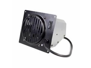 20-6127 Blower for Kozy World Gas, Comfort Glow Wall Heaters Fits 2015 and Newer Models