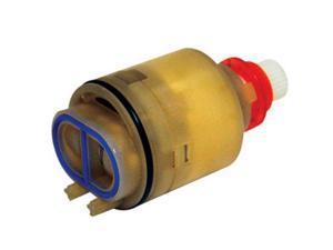 Danco 9D00010321 Cartridge For Single Handle Faucet