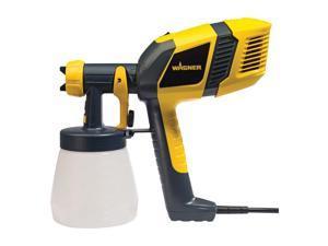 Wagner Control Spray 250 Paint Sprayer 0529042