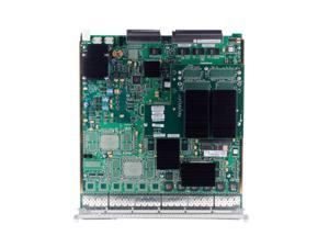 WS-X6724-SFP WS-X6724-SFP Cisco High Performance Mixed Media Gigabit Ethernet Interface Module - Switch - 24 Ports - Managed - Plug-In Module.