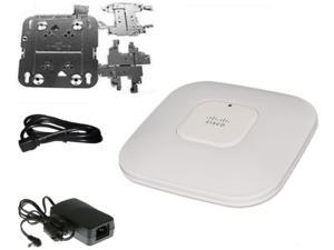 Refurbished, Intelligent Technology Trade, Wireless AP, Networking