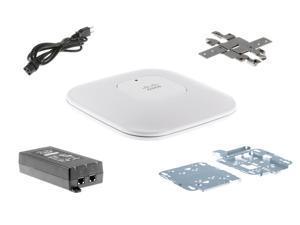 Refurbished, Intelligent Technology Trade, Wireless AP, Networking