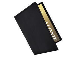 AFONiE RFID Thin Premium Leather Wallet