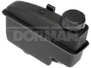 Dorman 603707 Steering Reservoir