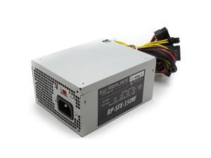 Replace Power RP-SFX-350 SFX Power Supply 350 Watt
