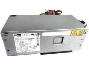 IBM ThinkCentre Lenovo 180W 89Y8586 Power Supply