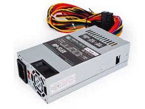320 Watt 320W Replace Power® Flex ATX Power Supply Replacement Upgrade for IBM SurePOS 500, Shuttle XPC, Achme, ElanVita