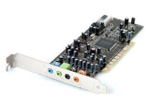 Creative SB0570L4 Sound Blaster Audigy SE Sound Card 70SB057000001-CA