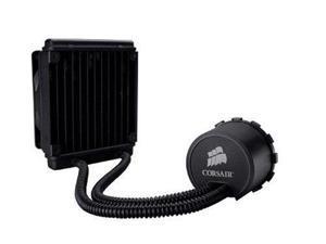 CORSAIR Hydro Series CWCH50 Water Cooler