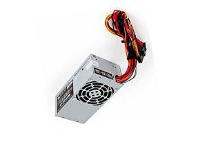 400W Power Supply Upgrade for Dell L250NS-00 D250ED-00 H250AD-00 AC250NS-00