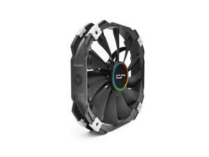 CRYORIG XF140 140mm PWM System Fan