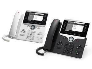 Cisco CP-7841-K9= Cisco IP Phone 7841 - Newegg com