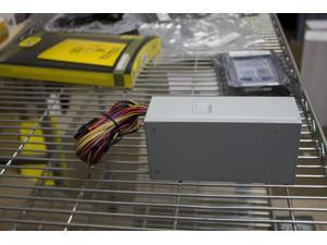Replace Power Supply for Dell Liteon PS-5251-5 Upgrade 250w