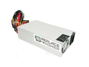 Replacement Power Supply for Elanpower RP-2005-00 PC6012 PC411000EV